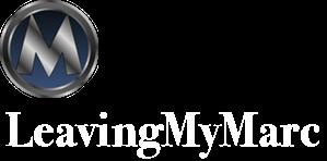 LeavingMyMarc